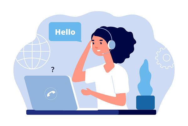 What is Business Voice Pro? And How Do I Get Started with It?