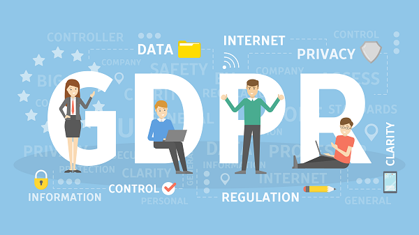 GDPR: The Essential 2021 Guide