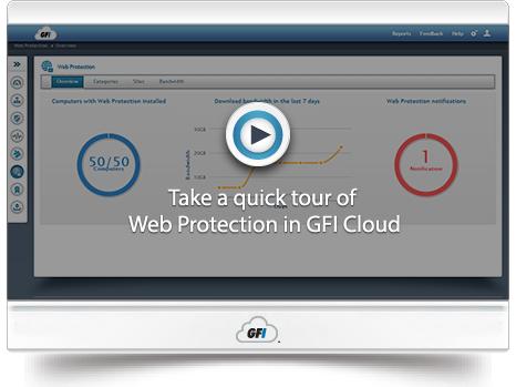 video-player-cloud_ALT_Web