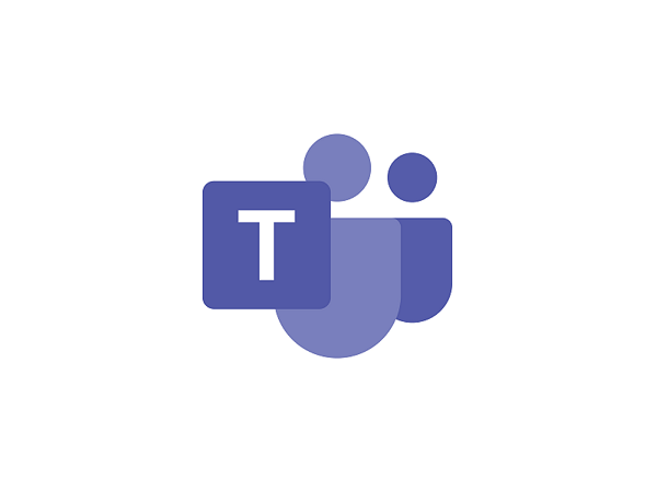 8 Cool Features You Should Be Using in Microsoft Teams