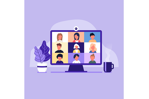 Another 8 Great Features You Should Be Using in Microsoft Teams