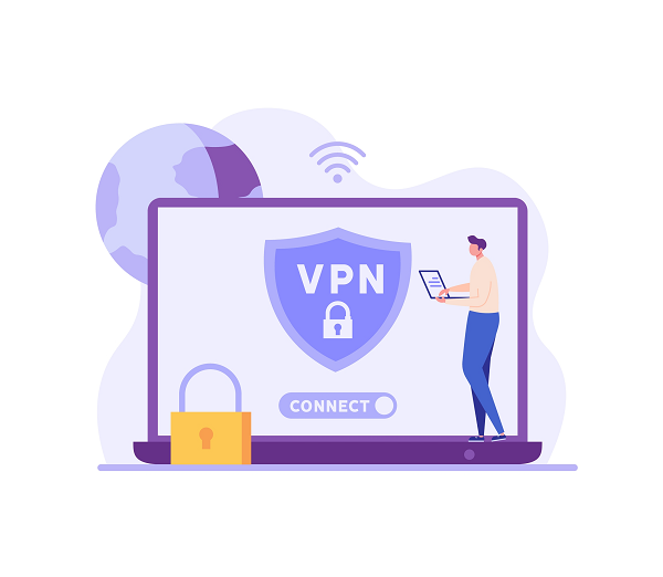 Quick Q&A: Should You Be Reviewing Your Corporate VPN?