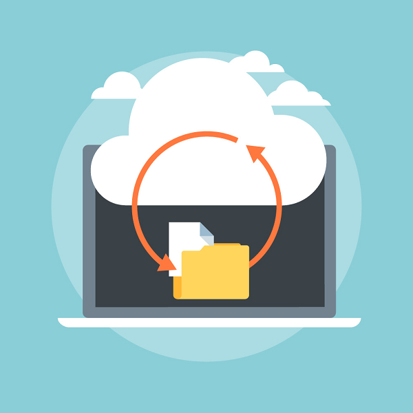 Are Your Microsoft 365 Backups Sufficient?