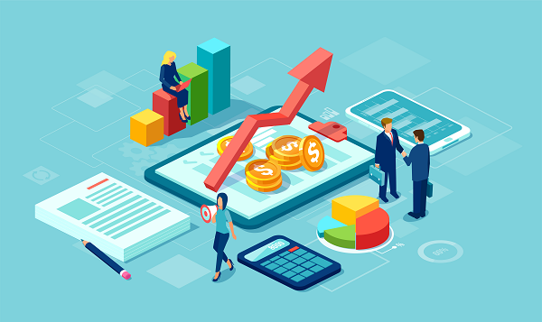 Does IT Outsourcing Make Sense Financially?
