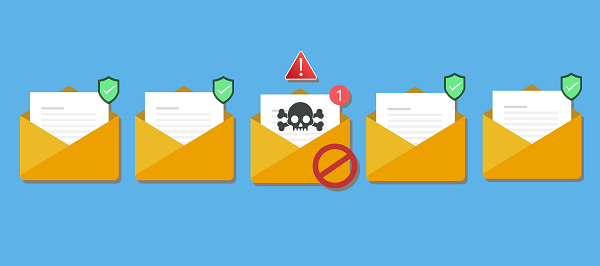 The State of Email Security Update