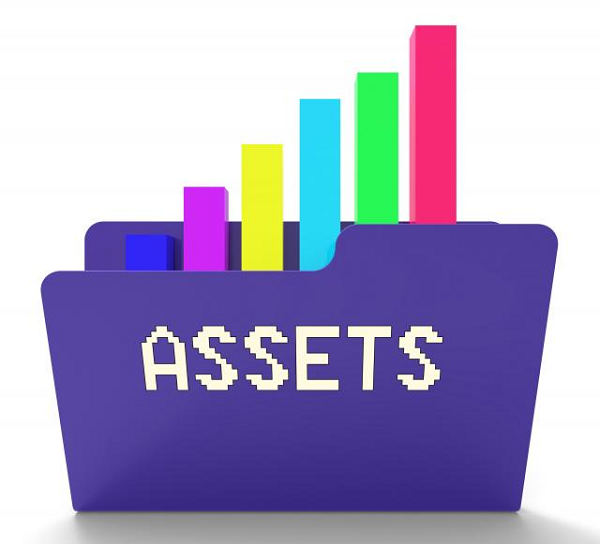 Upgrade to Latest LOS For Asset Based Finance Factoring
